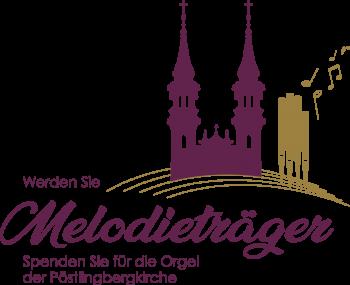 Melodietraeger-Logo-RZ